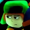 neato123's avatar