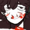 neatomeato's avatar