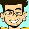 NeatoSupreme's avatar