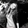 Neatza-IFancyGirl's avatar