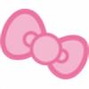 Neavvs's avatar
