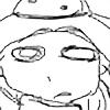 Neavy14's avatar