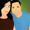 neayuz's avatar