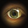 Neb2008's avatar