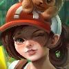 nebai's avatar