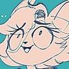 NebaiLyn's avatar