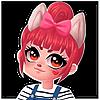 NebbySan's avatar
