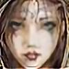 Nebeah's avatar
