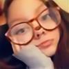 nebeemusen's avatar
