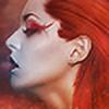 NebelDarkened's avatar