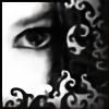 nebelelfe's avatar