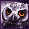 NebelEule's avatar