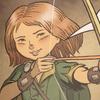 nebelgurlwitch's avatar