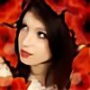 nebelkraehe's avatar