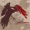 Nebellious's avatar