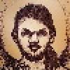 NebelOmichli's avatar
