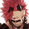 Nebelwesen's avatar