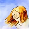 nebester's avatar
