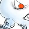 Nebet-Sekhmet's avatar