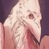 nebezial's avatar