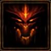 Nebio's avatar