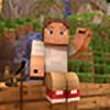 Neblur's avatar