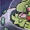 NebNomMothership's avatar