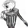 nebozka's avatar