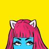 Nebraaska's avatar