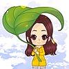 nebraskabymelissa's avatar
