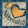 Nebreah2's avatar