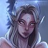 Nebublla's avatar