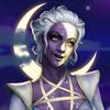 nebula--7's avatar