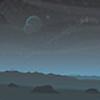 Nebula-9's avatar