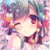 Nebula-Angel's avatar