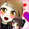 Nebula-Estella's avatar