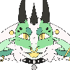 Nebula-Skies's avatar