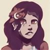 nebula0moon's avatar