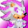 NebulaBioHedgehog's avatar