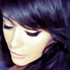 nebuladiagnostics's avatar
