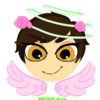 Nebulady's avatar