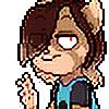 nebulaebaes's avatar