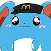 NebulaeNix's avatar