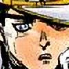 nebulaeye's avatar