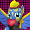 NebulaFactory's avatar