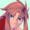 NebulaGregarZX's avatar