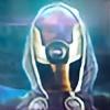 Nebulaluben's avatar