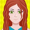 NebulaLum's avatar