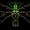 NebulaLupus's avatar
