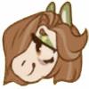 NebulaNovia's avatar
